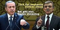 Erdoğan İle Gül Arasında Yeni Polemik!