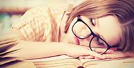 Yorgun hissedenler dikkat! Nedeni bu olabilir