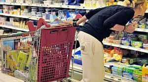 Yorum yapana alışveriş bedava