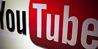 YouTube HTML5e geçti