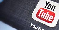 Youtubeda yeni dönem başlıyor
