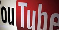 YouTubea girenlere kötü haber!
