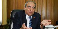 Yüksek Mahkeme Başkanı: Adalette tasarruf olmaz
