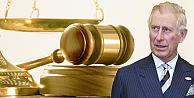 Yüksek Mahkemenin kararı Sarayı ve Hükümeti endişelendirdi
