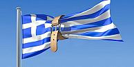 Yunanistanı zorlu bir takvim bekliyor
