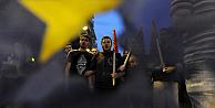 Yunanistanın kaderini referandum belirleyecek