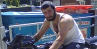 Yusuf Göztaş Londrada motorsiklet kazasında hayatını kaybetti