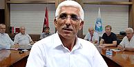 Zeytin üreticisi ithalata karşı el ele verecek