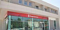 Ziraat Bankası, katılım bankası kuruyor