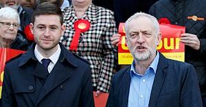 İşçi Partisi, Corbyn ile ilk zaferini kazandı