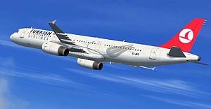 THY, filosuna 20 Airbus A321 daha katıyor