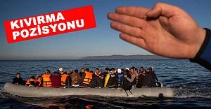 Avrupa Birliği, Türkiye'ye bahane hazırlıyor!