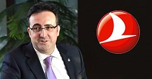 Türkiye'nin En Değerli Markası, THY oldu
