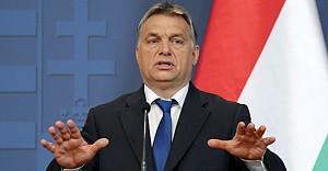 Göçmenler, Orban'ın uykularını kaçırıyor