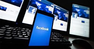 Facebook'tan kablosuz internet