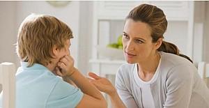 Çocuklarda çalma alışkanlığı neden oluşuyor?