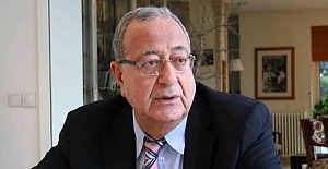 Mehmet Barlas, darbe, FETÖ ve Cumhuriyet için konuştu