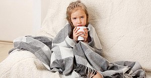 Sevgisiz aile ortamı, çocukları 'akran zorbası' yapıyor