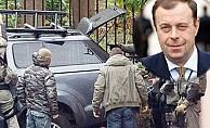 Avrupa'yı sarsan suikasttın arkasında AB üyesi NATO ülkesi çıktı