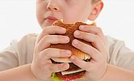 Çocukluktaki obezite erişkinlikte de risk oluşturuyor