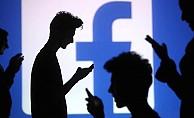 Facebook, merakla beklenen özelliğini kullanıma sundu