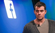 Facebook'tan 'yalan haber' butonu