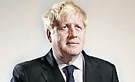 İngiltere terör saldırısını kınadı
