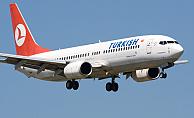THY, iptal edilen uçak seferlerini açıkladı