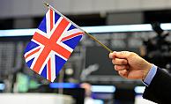 AB ile İngiltere arasında zorlu serbest ticaret süreci