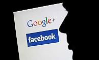 Facebook ve Google'dan Trump'a büyük tepki!