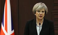 İngiltere Trump'ın göçmen kararına karşı harekete geçti