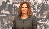 Kıbrıslı Türklerin Britanya'ya Göçünün 100. Yılı