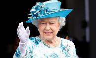 Kraliçe II. Elizabeth'in sağlığında son durum!
