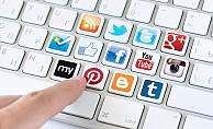 Sosyal medyadan uzak dur, mutlu ol