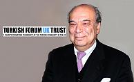 Turkish Forum UK yeni Başkanı'nı seçti