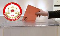 Yurtdışındaki vatandaşların oy vermesi konusunda flaş gelişme