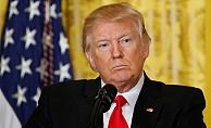AP Ajansı, Trump'ın kaçak göçmenlerle ilgili yeni hamlesini açıkladı