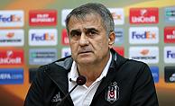 Beşiktaş 'dereyi görmeden paçayı sıvamıyor'