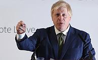 Boris Johnson, Brexit'in ne kadar sürceğini açıkladı
