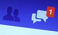 Facebook özel mesajlarınızı okuyacak
