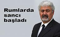 Prof. Dr. Ata Atun, Kıbrıs'tan yazıyor
