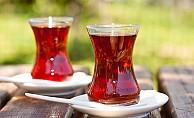 Yemekten sonra çay kahve ikilisine dikkat!