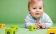 Çocuk ve beyin gelişimini zamana bırakmayın