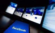 Facebook yeni özelliğini teste sundu