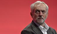 Jeremy Corbyn'e istifa baskısı