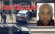 Londra saldırganıyla ilgili polisten flaş açıklama!