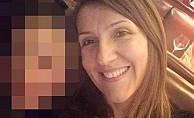 bLondra saldırısında ölen kadın Kıbrıslı bir Türk/b