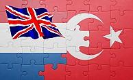 """Türkiye ve Hollanda'ya """"hızlı çözüm"""" çağrısı"""