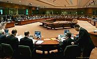 Avrupa Konseyi Parlamenter Meclisi'nin gündemi Türkiye