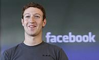 Facebook'tan akıllı telefonları bitiren adım!